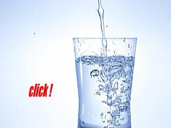 健康を意識した水分補給法