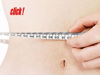 測定と記録で健康の意識を高める