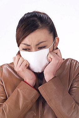 風邪をひきやすい人はビタミンAの摂取が望ましい