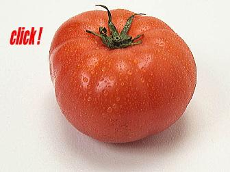 若々しさを保ちたいならトマト