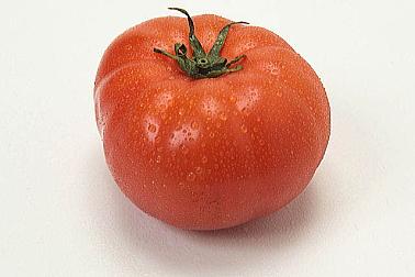 健康パワーが凄いトマト
